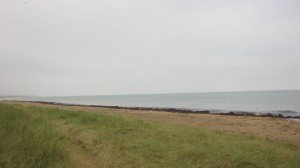 juno beach plage 2
